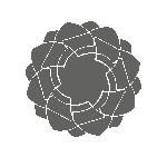 Logo Simone Spinelli Psicologia