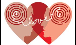 Labirinto do amor